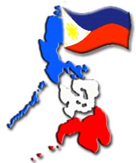 Thesis filipino chapter 4
