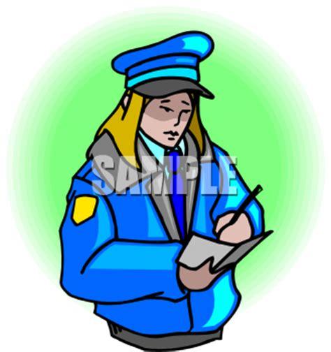 Junior detectives! FREE Primary KS2 teaching resource