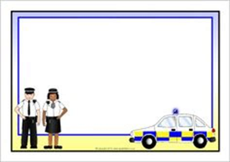 Writing a police report ks2 powerpoint